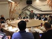 理監事會議 Board Meeting:2018-01-04 11.39.29.jpg