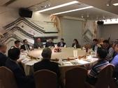 理監事會議 Board Meeting:2018-01-04 11.39.59.jpg