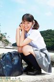 q4:koike_rina_ex16.jpg