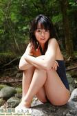 q4:koike_rina_ex03.jpg