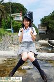 q4:koike_rina_ex20.jpg