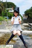 q4:koike_rina_ex21.jpg