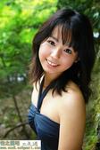 q4:koike_rina_ex01.jpg