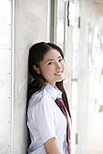 [2010.12.05][YS Web] Vol.374 紗綾 Saaya – Week 1:107.jpg
