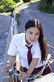 [2010.12.05][YS Web] Vol.374 紗綾 Saaya – Week 1:109.jpg