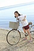 [2010.12.05][YS Web] Vol.374 紗綾 Saaya – Week 1:118.jpg
