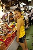 [2010.12.05][YS Web] Vol.374 紗綾 Saaya – Week 2:202.jpg