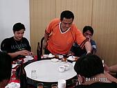 盟聚照片:午餐4