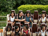 盟聚照片:劍湖山