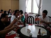 盟聚照片:午餐5