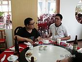 盟聚照片:午餐6