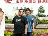 盟聚照片:【嘉義火車站】
