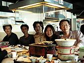 天II小聚會:PICT0006