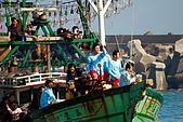 2009年野柳神明祭港文化祭:DSC_6375.jpg