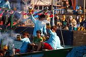 2009年野柳神明祭港文化祭:DSC_6384.jpg