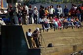 2009年野柳神明祭港文化祭:DSC_6415.jpg