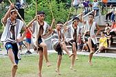 97年太魯閣部落音樂會:DSC_3734.JPG