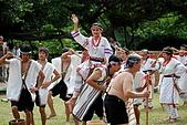 97年太魯閣部落音樂會:ADSC_3671.jpg