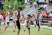 97年太魯閣部落音樂會:DSC_3736.JPG
