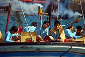 2009年野柳神明祭港文化祭:DSC_6425.JPG