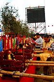 2009年野柳神明祭港文化祭:DSC_6131.JPG