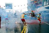 2009年野柳神明祭港文化祭:DSC_6170.jpg