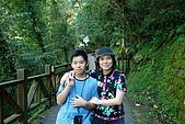 拉拉山慈湖一日遊:DSC_2152.JPG