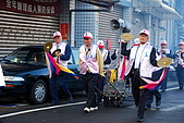 2009年野柳神明祭港文化祭:DSC_6200.JPG