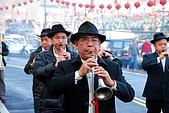 2009年野柳神明祭港文化祭:DSC_6212.jpg