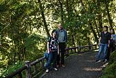 拉拉山慈湖一日遊:DSC_2156.JPG