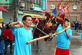 2009年野柳神明祭港文化祭:DSC_6247.jpg