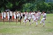 97年太魯閣部落音樂會:DSC_3654.JPG