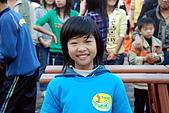 2009年野柳神明祭港文化祭:DSC_6255.jpg