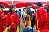 2009年野柳神明祭港文化祭:DSC_6270.jpg