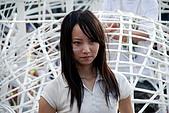 2008台北夢想嘉年華:DSC_1955.jpg