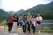 拉拉山慈湖一日遊:DSC_2253.jpg