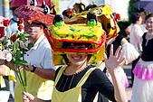 2008台北夢想嘉年華:DSC_1885.jpg