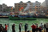 2009年野柳神明祭港文化祭:DSC_6318.JPG