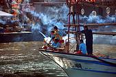 2009年野柳神明祭港文化祭:DSC_6337.jpg