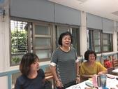 2018-2020團務會議:期初會議(2019/9/17)