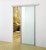 ▄ ▃ ▂ 大光興不鏽鋼門窗金屬工程有限公司▂ ▃ ▄ :更衣間 開放衣櫃 入口推拉門片.jpg