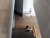▄ ▃ ▂ 大光興不鏽鋼門窗金屬工程有限公司▂ ▃ ▄ :IMG1416A.jpg