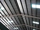 ▄ ▃ ▂ 大光興不鏽鋼門窗金屬工程有限公司▂ ▃ ▄ :鐵屋工程3.jpg