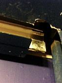 ▄ ▃ ▂ 大光興不鏽鋼門窗金屬工程有限公司▂ ▃ ▄ :IMG1397A.jpg