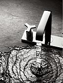 ▄ ▃ ▂ 大光興不鏽鋼門窗金屬工程有限公司▂ ▃ ▄ :f_3702815_1.jpg
