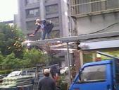 北區住家店面現場修繕工程:IMG0602A.jpg