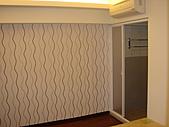 ▄ ▃ ▂ 大光興不鏽鋼門窗金屬工程有限公司▂ ▃ ▄ :f_3743055_1.jpg