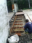 ▄ ▃ ▂ 大光興不鏽鋼門窗金屬工程有限公司▂ ▃ ▄ :IMG1445A.jpg