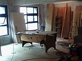 ▄ ▃ ▂ 大光興不鏽鋼門窗金屬工程有限公司▂ ▃ ▄ :IMG1417A.jpg