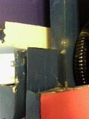 ▄ ▃ ▂ 大光興不鏽鋼門窗金屬工程有限公司▂ ▃ ▄ :IMG1398A.jpg